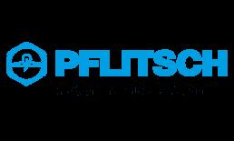 logo pflitsch