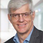 Ein Portrait von Herrn Bodo Boer der Tropper Data Service AG aus Leverkusen