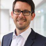 Ein Portrait von Herrn Christian Gunkel der Tropper Data Service AG aus Leverkusen