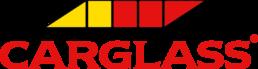 Die schnelle Digitalisierung und Datenextraktion. Carglass Logo CMYK uai